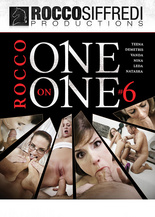 Rocco : One on One vol.6
