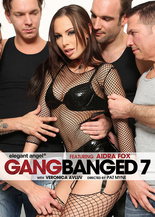 Gangbanged vol.7
