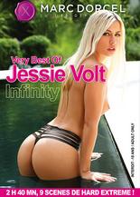 Jessie Volt Infinity