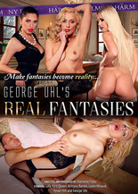 George Uhl's Real Fantasies