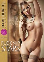 FUCK V.I.P. Stars