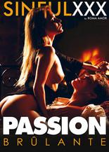 Passion brûlante