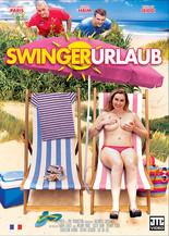 Swingerurlaub