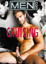 Cruising (MEN)