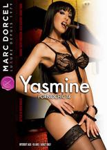 Pornochic 14 - Yasmine