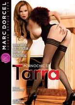 Pornochic 17 - Tarra