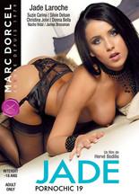 Pornochic 19 - Jade Laroche