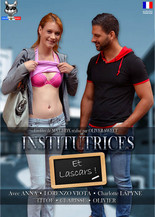 Institutrices et lascars