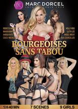 Bourgeoises sans tabou