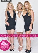 Choc de superstars
