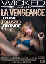 La vengeance d'une (fausse) blonde