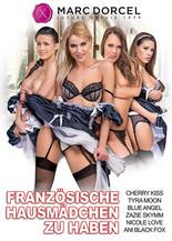 Franz¨sische hausmädchen zu haben