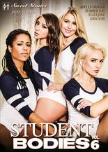 Student bodies vol.6