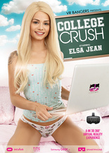 College crush - VR