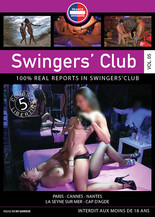 Swingers' club vol.5