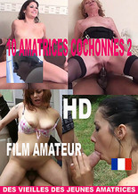 10 slutty amateurs vol.2