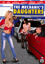The mechanic's daughters