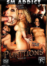 Punitions