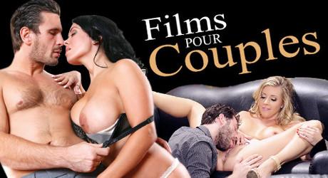 Films pour Couples