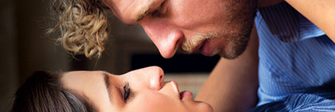 Films pour couple