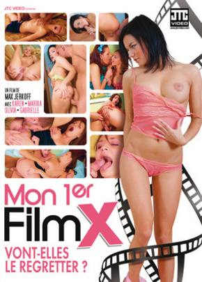 Porn tube india summer sex with johnny castle
