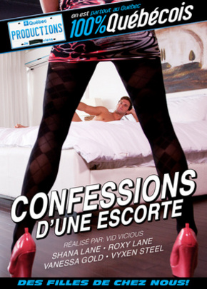film porno gay francais escorte thonon