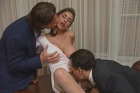 Nasty Porno Video 98