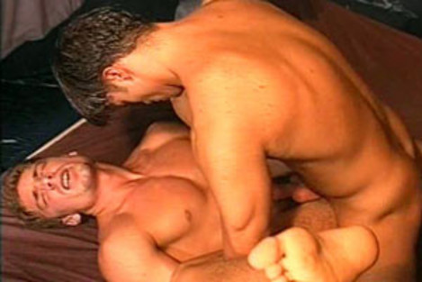 film in streaming porno video doppia penetrazione gay