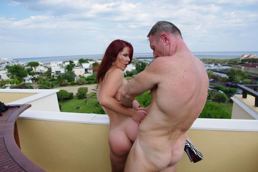 swinger club in nrw fotoshooting porno
