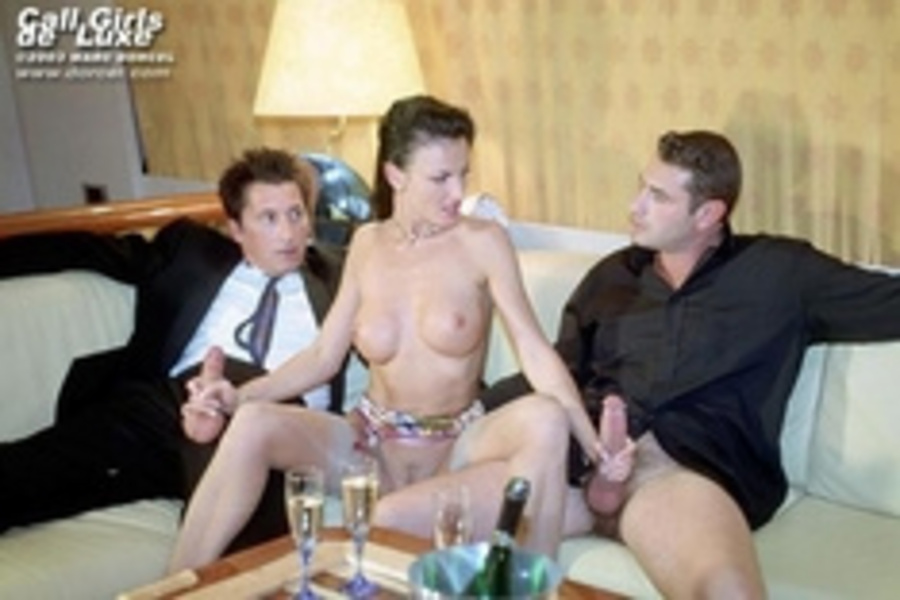 french sex movies call girl bordeaux