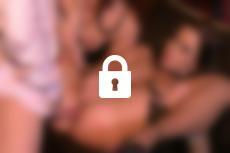 Photo n°3, scène n°2 du film Pornochic 22 - Femmes Fatales