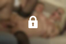 Photo n°4, scène n°5 du film Pornochic 22 - Femmes Fatales