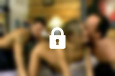 Photo n°1, scène n°1 du film Vices et prostitution