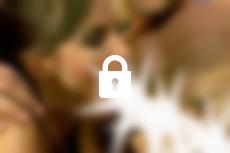Photo n°2, scène n°1 du film Vices et prostitution