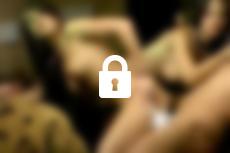 Photo n°3, scène n°2 du film Vices et prostitution