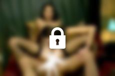 Photo n°4, scène n°2 du film Vices et prostitution