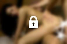 Photo n°3, scène n°6 du film Vices et prostitution