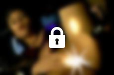Photo n°1, scène n°7 du film Vices et prostitution