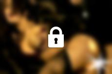 Photo n°3, scène n°7 du film Vices et prostitution