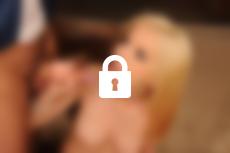 Photo n°4, scène n°1 du film Femmes Fontaines sodomisées