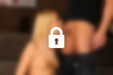 Photo n°1, scène n°2 du film Femmes Fontaines sodomisées