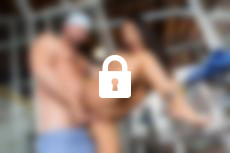 Sexbots: Programmed For Pleasure
