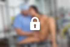 Foto Nr. 1, Szene Nr. 1 - Sexbots: Programmed For Pleasure