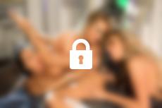 Foto Nr. 3, Szene Nr. 3 - Sexbots: Programmed For Pleasure