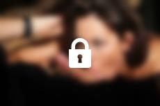 Photo n°1, scène n°1 du film Anissa Kate, la Veuve / La femme à la voilette noire