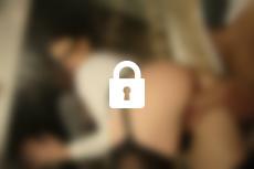 Photo n°1, scène n°4 du film Anissa Kate, la Veuve / La femme à la voilette noire