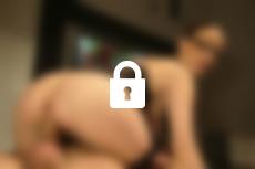 Photo n°2, scène n°4 du film Anissa Kate, la Veuve / La femme à la voilette noire