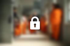 Foto Nr. 1, Szene Nr. 1 - Prison
