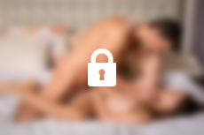 Photo n°4, scène n°2 du film Sexe avec chauffeur