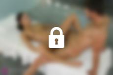 Photo n°2, scène n°3 du film Les masseuses